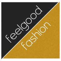 FeelgoodFashion
